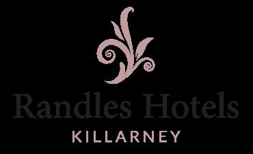 randles-landing-page-logo